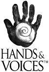 hands_and_voices_logo_3x4_300jpg_244284_7