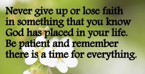 Motivational-Quote-on-Never-Give-up-1024x524